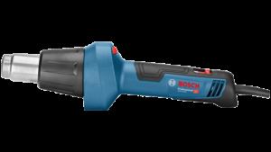 Bosch GHG 20-60 hőlégfúvó termék fő termékképe