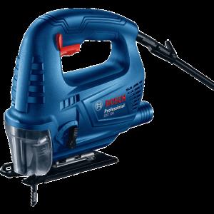 Bosch GST 700 szúrófűrész termék fő termékképe