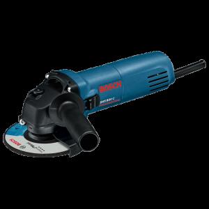 GWS 850 C kis sarokcsiszoló termék fő termékképe