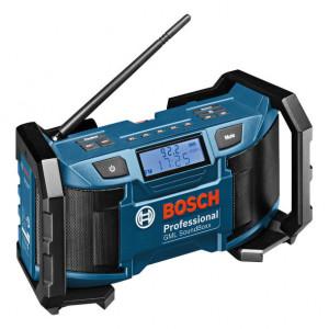 Bosch GML SoundBoxx akkus rádió termék fő termékképe