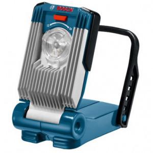 GLI VariLED akkus lámpa termék fő termékképe