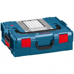 GLI PortalLED 136 L-Boxx megvilágítással termék fő termékképe