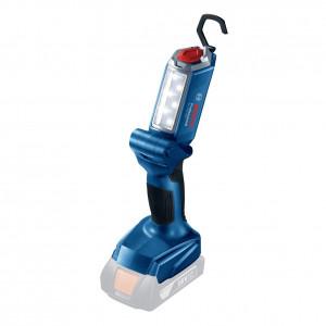 GLI 18V-300 akkus lámpa termék fő termékképe