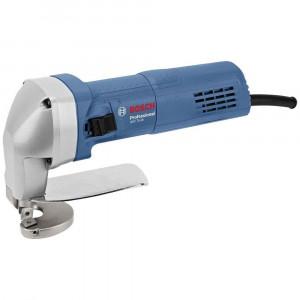 GSC 75-16 lemezvágó olló termék fő termékképe