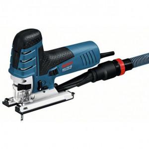 GST 150 CE szúrófűrész termék fő termékképe
