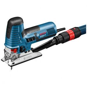 Bosch GST 160 CE szúrófűrész termék fő termékképe