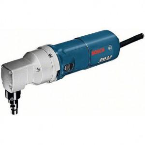 Bosch GNA 2,0 folyamatos lyukasztó termék fő termékképe