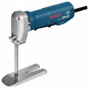 GSG 300 habfűrész termék fő termékképe