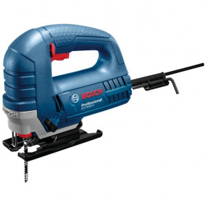 Bosch GST 8000 E szúrófűrész termék fő termékképe