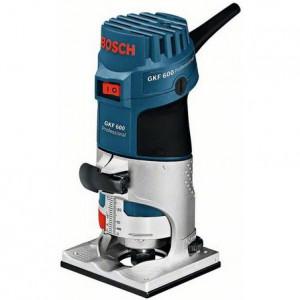 GKF 600 élmaró termék fő termékképe
