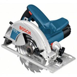Bosch GKS 190 kézi körfűrész termék fő termékképe
