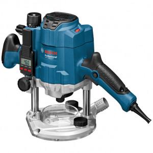 GOF 1250 LCE felsőmaró termék fő termékképe
