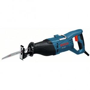 GSA 1100 E szablyafűrész termék fő termékképe