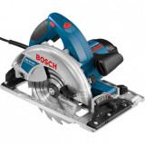 Bosch GKS 65 GCE kézi körfűrész