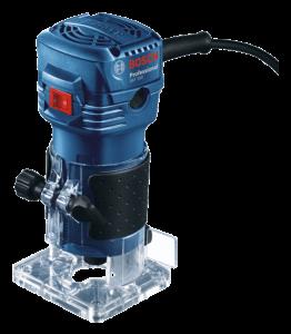 Bosch GKF 550 élmaró termék fő termékképe