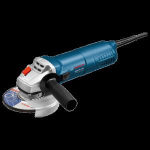 GWS 9-125 kis sarokcsiszoló termék fő termékképe