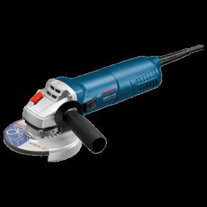 GWS 11-125 kis sarokcsiszoló termék fő termékképe