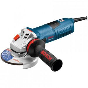 Bosch GWS 13-125 CI sarokcsiszoló termék fő termékképe