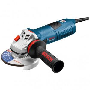 Bosch GWS 13-125 CIE kis sarokcsiszoló termék fő termékképe