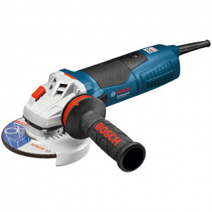 GWS 17-125 CIE kis sarokcsiszoló termék fő termékképe