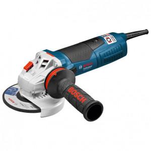 GWS 17-125 CIEX kis sarokcsiszoló termék fő termékképe