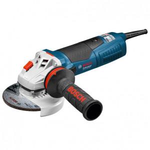 GWS 17-125 INOX kis sarokcsiszoló termék fő termékképe