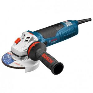 GWS 19-125 CIE kis sarokcsiszoló termék fő termékképe