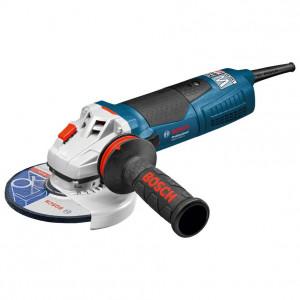 GWS 19-150 CI kis sarokcsiszoló termék fő termékképe