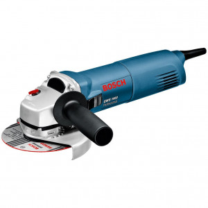 GWS 1400 kis sarokcsiszoló termék fő termékképe