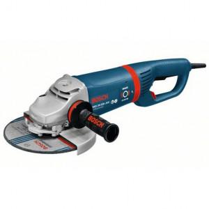 Bosch GWS 24-230 JVX sarokcsiszoló termék fő termékképe