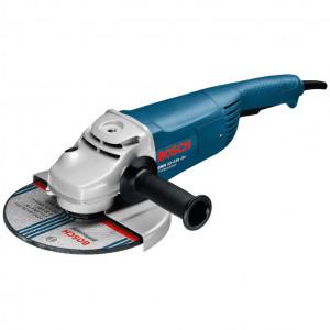 GWS 22-230 JH nagy sarokcsiszoló termék fő termékképe