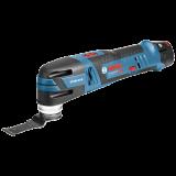 GOP 12V-28 akkus Multi-Cutter vágószerszám