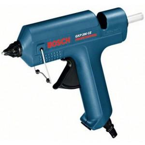 Bosch GKP 200 CE ragasztópisztoly termék fő termékképe