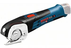 Bosch GUS 12V-300 akkus univerzális olló (akku és töltő nélkül) termék fő termékképe