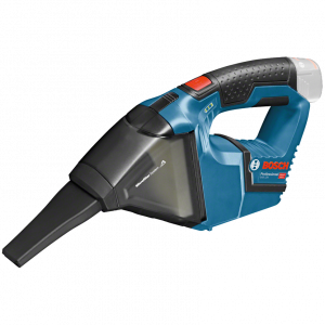 GAS 12V akkus porszívó termék fő termékképe