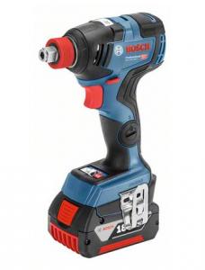 Bosch GDX 18V-200 C akkus ütvecsavarozó termék fő termékképe