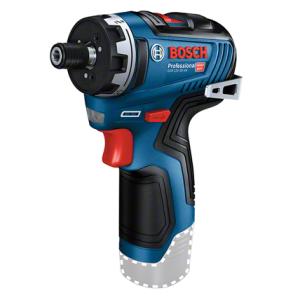 Bosch GSR 12V-35 HX akkus fúró-csavarozó (akku és töltő nélkül) termék fő termékképe