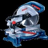 Bosch GCM 10 MX leszabó- és gérvágó fűrész