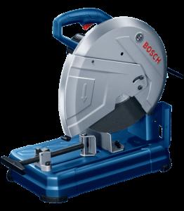 Bosch GCO 14-24 J asztali fémdaraboló termék fő termékképe