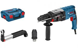 Bosch GBH 2-28 F SDS-plus fúró-vésőkalapács termék fő termékképe