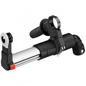 GDE 16 Plus porelszívó SDS-plus -al termék fő termékképe