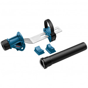 Bosch GDE max porelszívó készlet SDS-max kalapácsokhoz termék fő termékképe