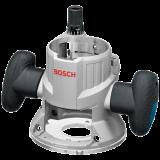Bosch GKF 1600 kompakt másolóegység a GOF 1600 CE felsőmaróhoz