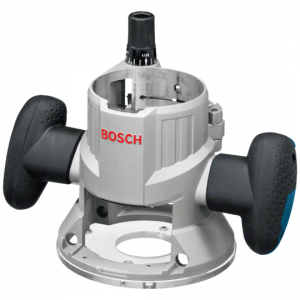 Bosch GKF 1600 kompakt másolóegység a GOF 1600 CE felsőmaróhoz termék fő termékképe
