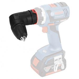 GWA FC2 sarokcsavarozó adapter termék fő termékképe