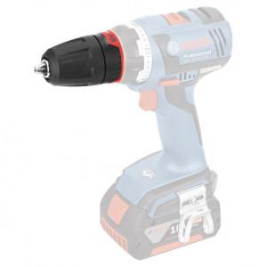 GFA FC2 fúrótokmány adapter termék fő termékképe