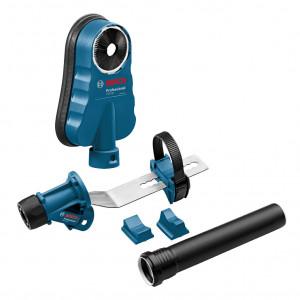 Bosch GDE 68 + GDE max porelszívó készlet termék fő termékképe