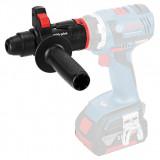 GHA FC2 fúrókalapács adapter