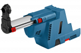 Bosch GDE 18V-16 porelszívó feltét