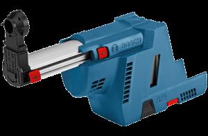 Bosch GDE 18V-16 porelszívó feltét termék fő termékképe